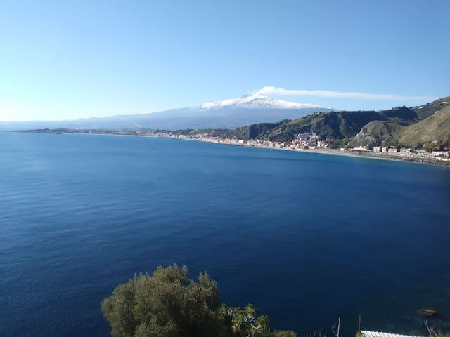 Casa   Vacanze Italo free wifi