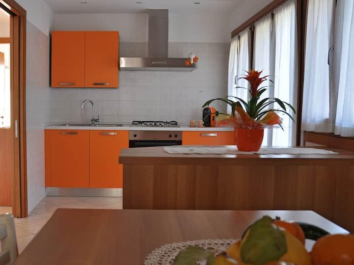 AppartamentoAtticoArancio CODCIPAT022235-AT-064257