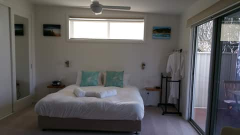 Southview Boutique Guest House - StopOver room