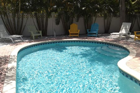 Top 20 Anna Maria Vacation Rentals Vacation Homes Amp Condo