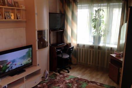 Сдаю Апартаменты посуточно - Noginsk