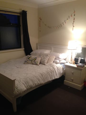 Comfy room with all the trimmings - Campbelltown - Dům