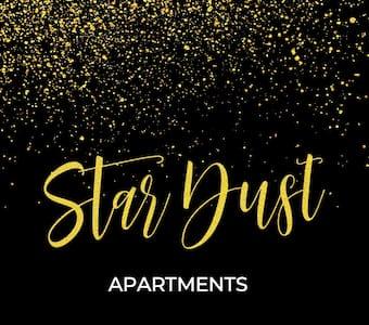 Bilocale Stardust n.3 Pieve di Cento