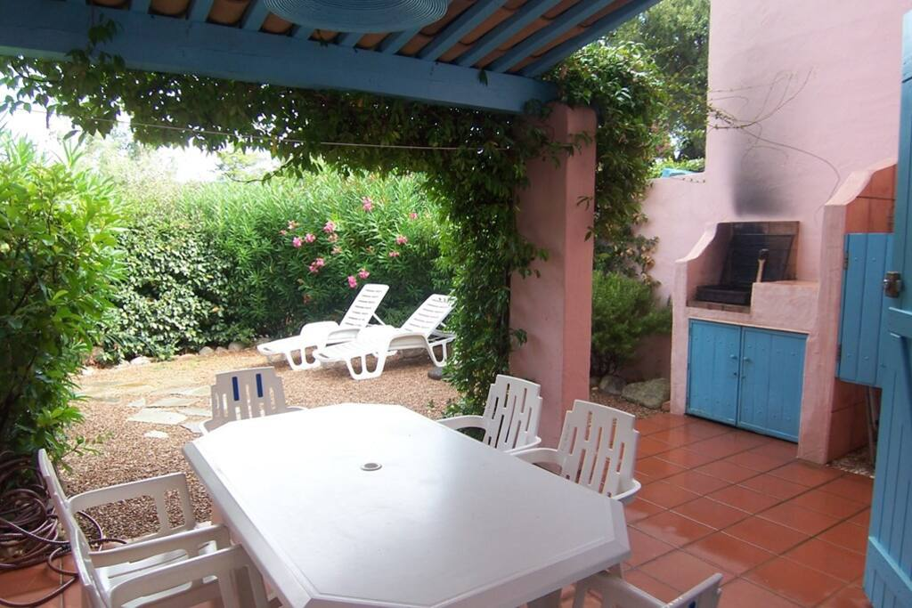 Terrasse ang.2