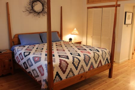 Cozy Studio Near Zephyr Cove - Zephyr Cove-Round Hill Village - Departamento