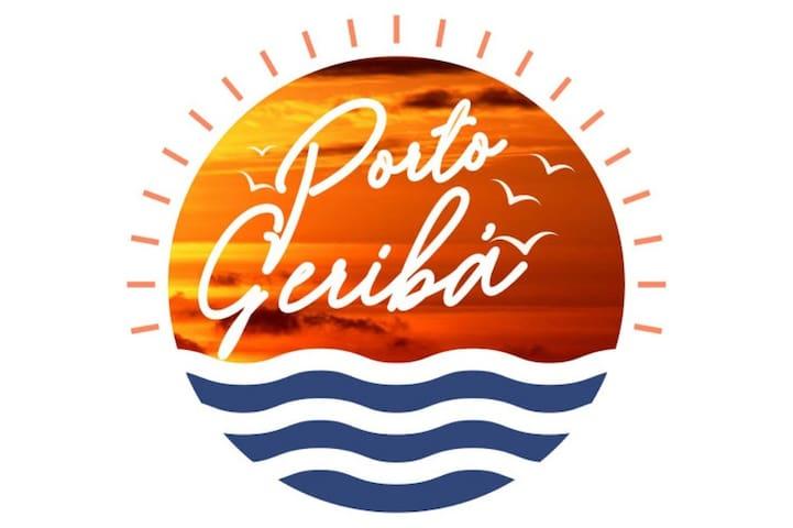 Pousada Porto Geribá