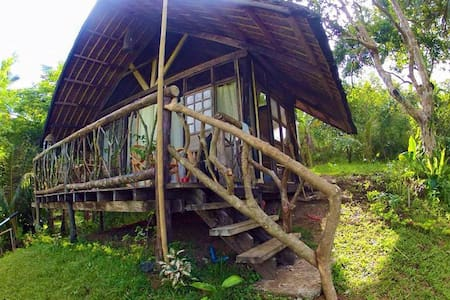 Countrified Living - HARONG BELYA - Caramoan