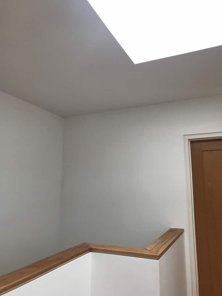 Room in Dublin/Ireland