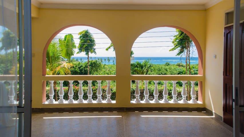 Sea le Vie Holiday House Dianibeach
