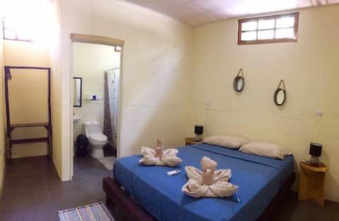 Casa Tuanis Room C