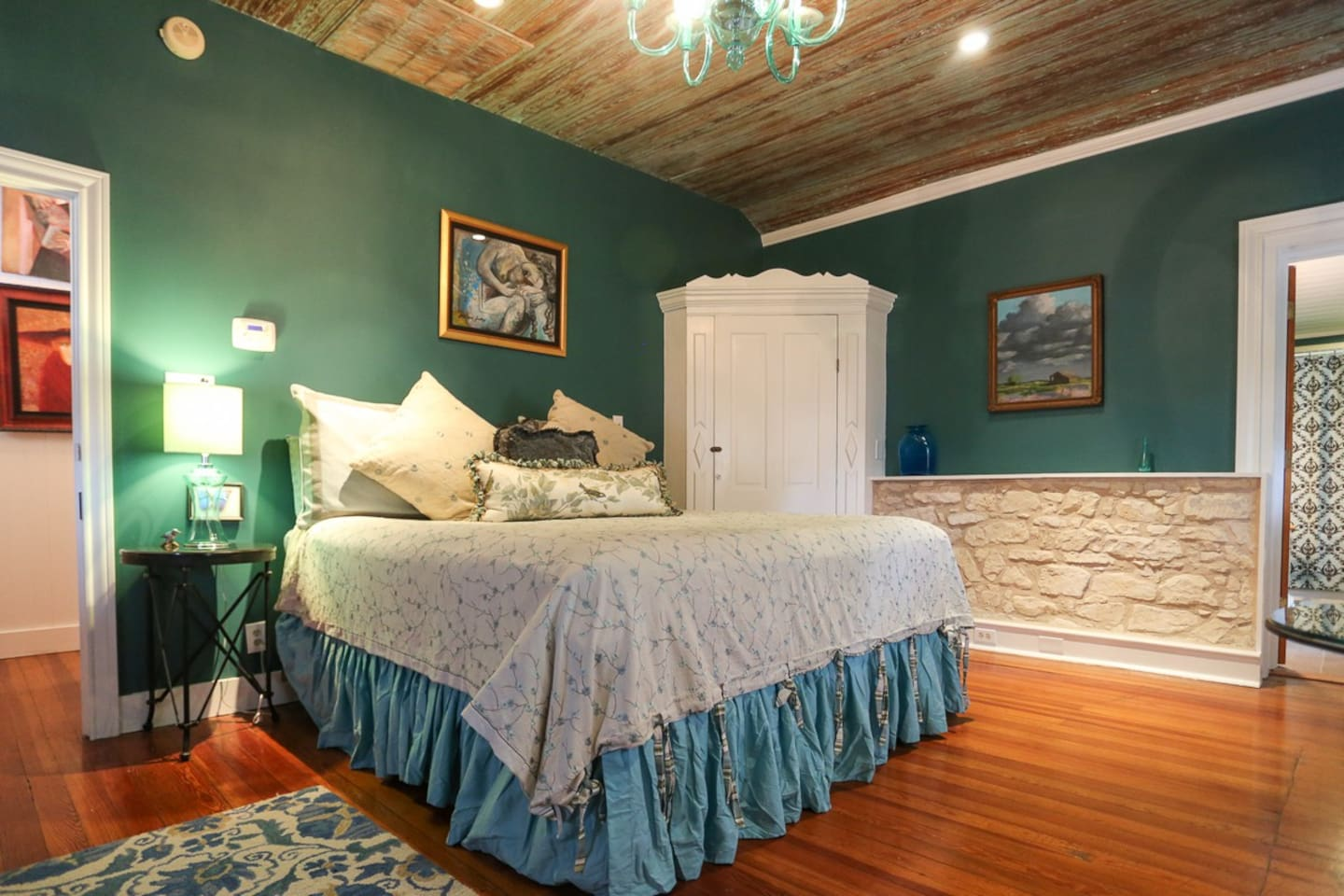 pic house trend fredericksburg ideas best appealing xf tx bed texas breakfast and of magnolia