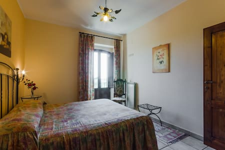 Venere apartment - Fossacesia