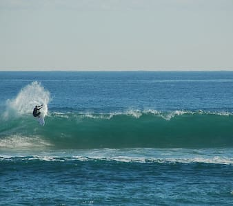 1hr from Melbourne, close to best beaches in VIC - Rosebud