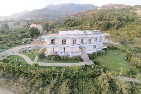 Hotel Ionio