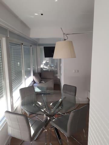 Apartamento Playa Muchavista, El Campello