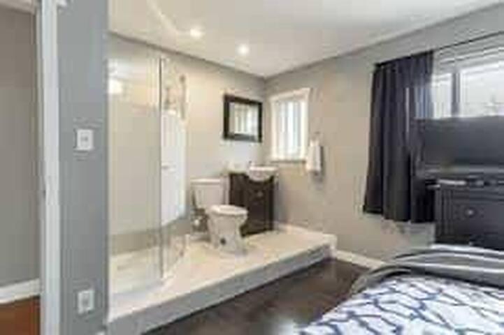 GTCB Condominium/Studio Rentals