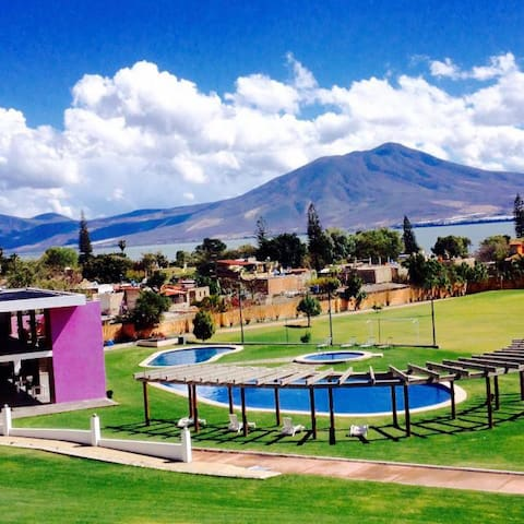 Airbnb Chantepec Vacation Rentals Places To Stay