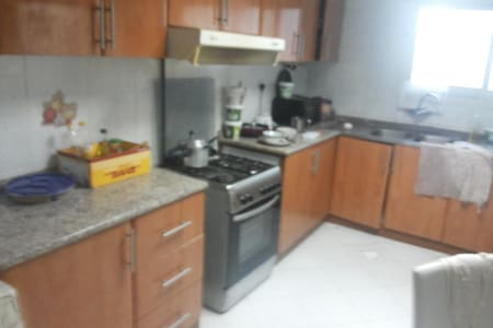 FURNISHED ROOM FOR RENT IN DUBAI - 夏爾迦(Sharjah)