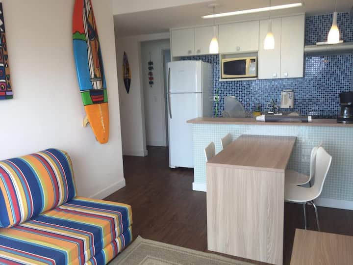 Apartamento em mangaratiba, no PORTO REAL RESORT