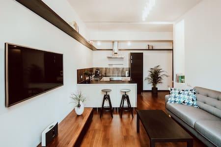 Apartament ST2