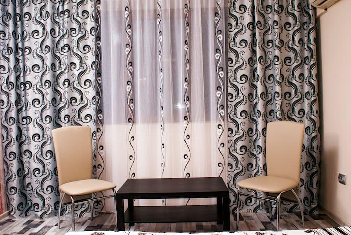 Eric Apartament - Galați - Apartment