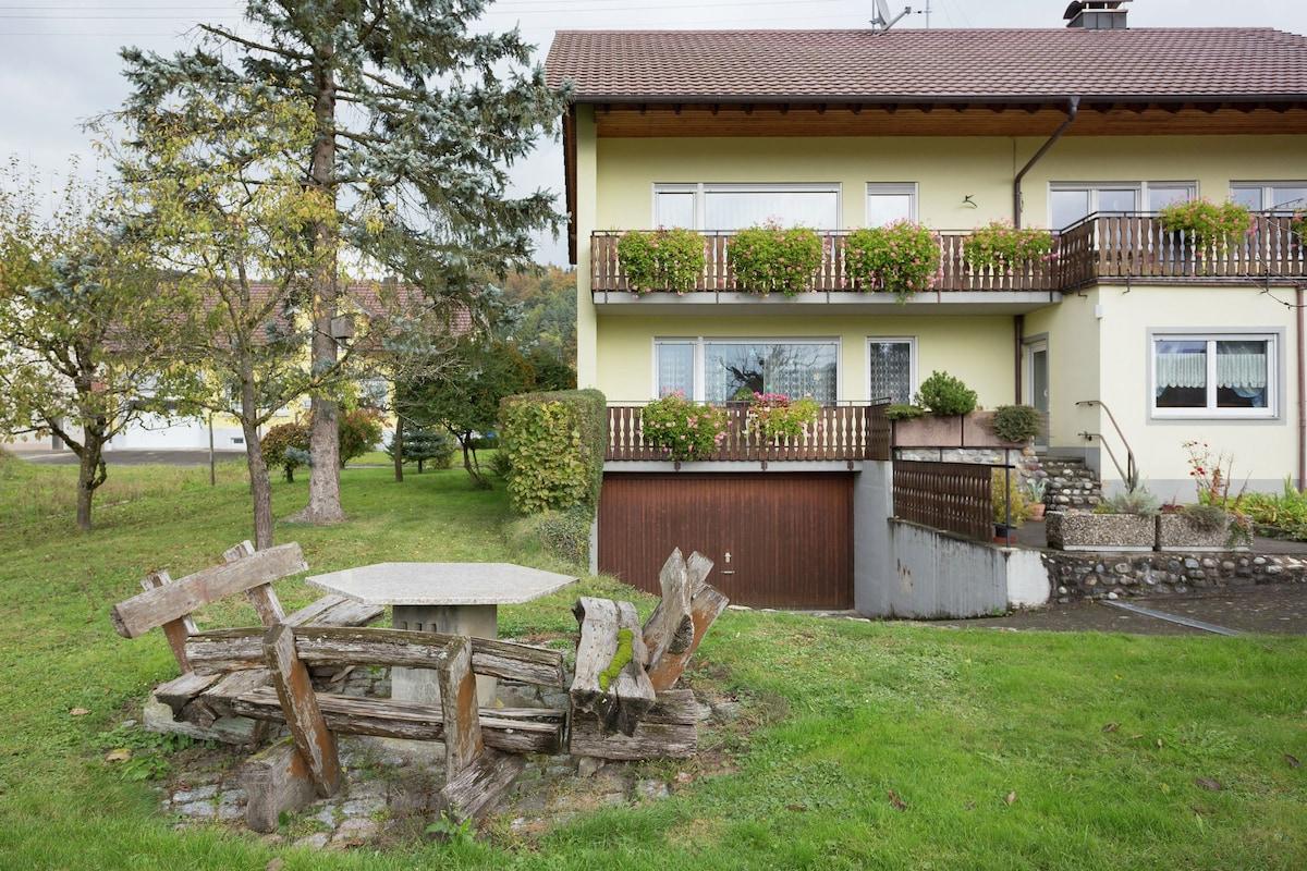 Orsingen Nenzingen 2018 (with Photos): Top 20 Places To Stay In  Orsingen Nenzingen   Vacation Rentals, Vacation Homes   Airbnb  Orsingen Nenzingen, ...