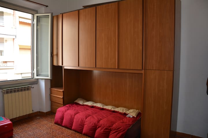 Apartment in Florence - Firenze - House