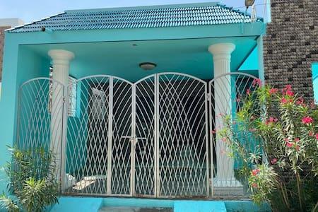 Home at Villupuram