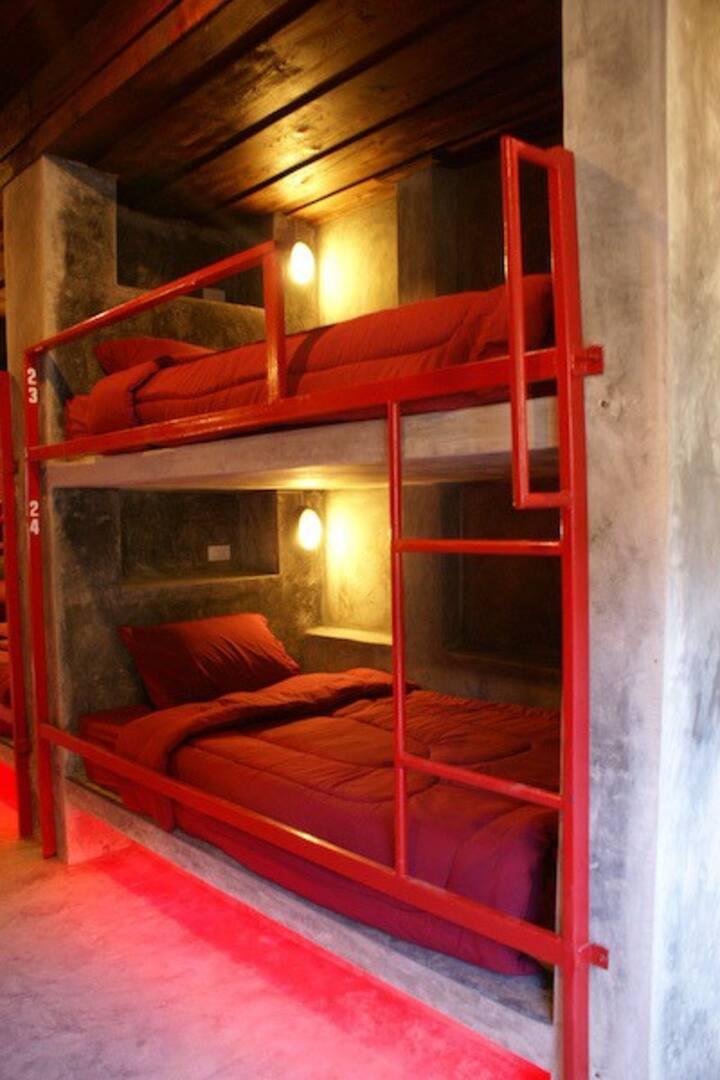 Sabai Sabai Hostel & Home stay