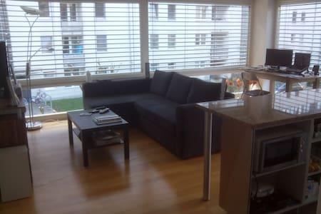 Cozy apartment in Feldkirch - Feldkirch