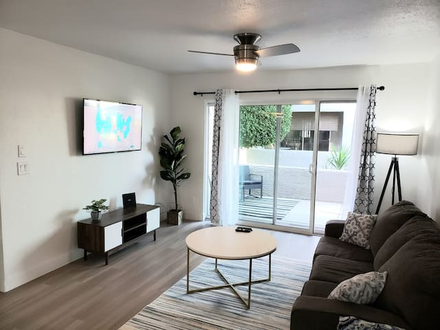 Remodeled Condo in Paradise!!