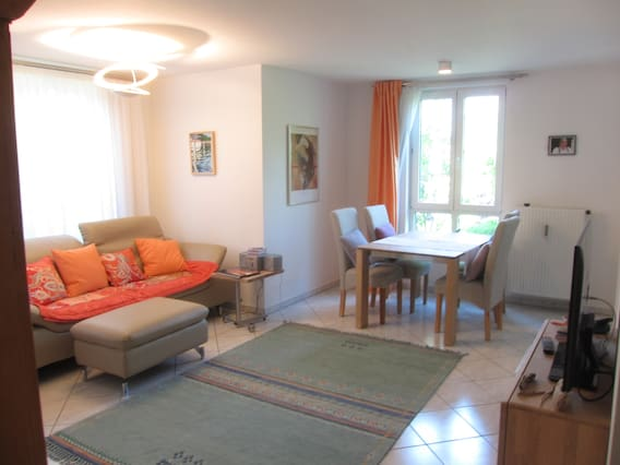 Augsburg 2017 family friendly vacation rentals apartments houses in augsburg airbnb bavaria germany