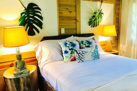 #Azuleja Boutique Hotel Tangara Azul - 精品飯店