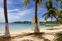 Mame beach # 3