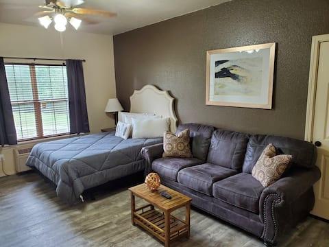 StoneBridge Resort Fairways Condo