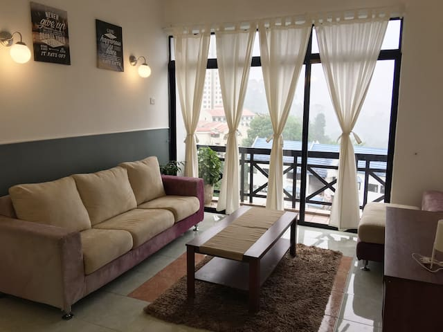 *PROMO*Cozy Genting View Resort
