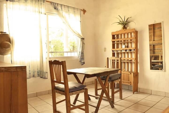Apartment for rent , San Pancho