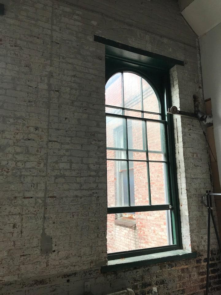 Creative Studio Loft