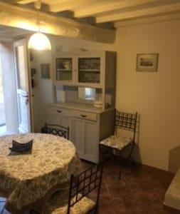 Maison de village à Puichéric, la Venise de l'Aude - Puichéric