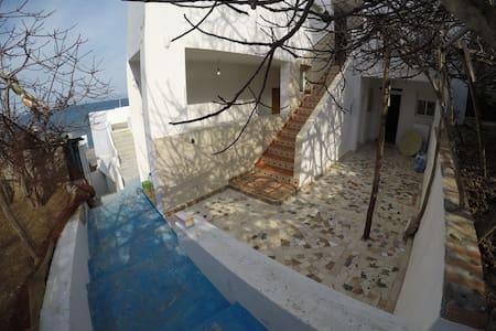 TANGER-MED HOTES - Tanger - Lägenhet