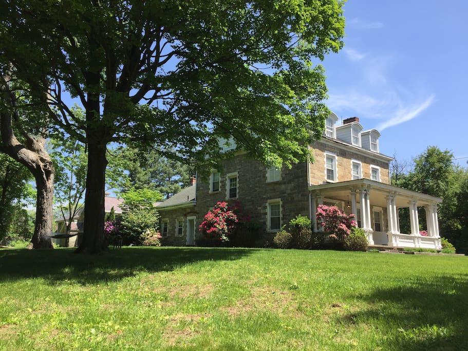 Rental Listings in Your Neighborhood  Truliacom