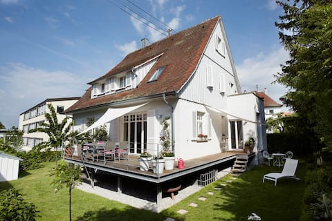 Dreamlike villa- excellent of BEAUTIFUL LIVING
