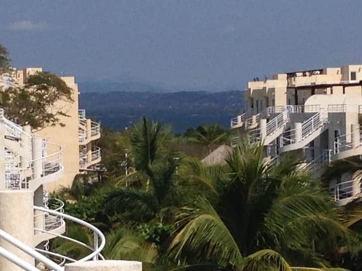 Acapulco Super Departamento con Roof Garden