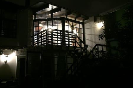 Apartment in San Isidro