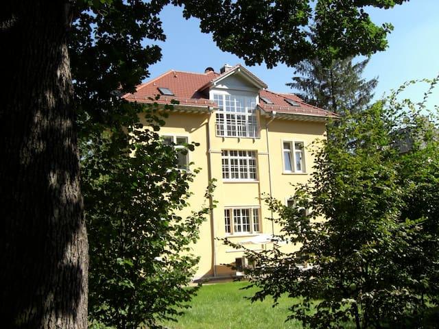 Villa Schilling