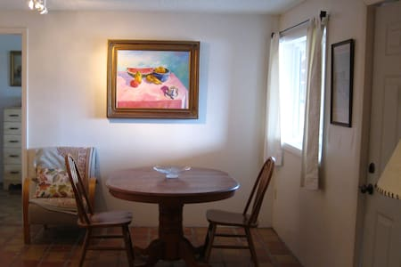 River Run Road House - Livingston - Apartment