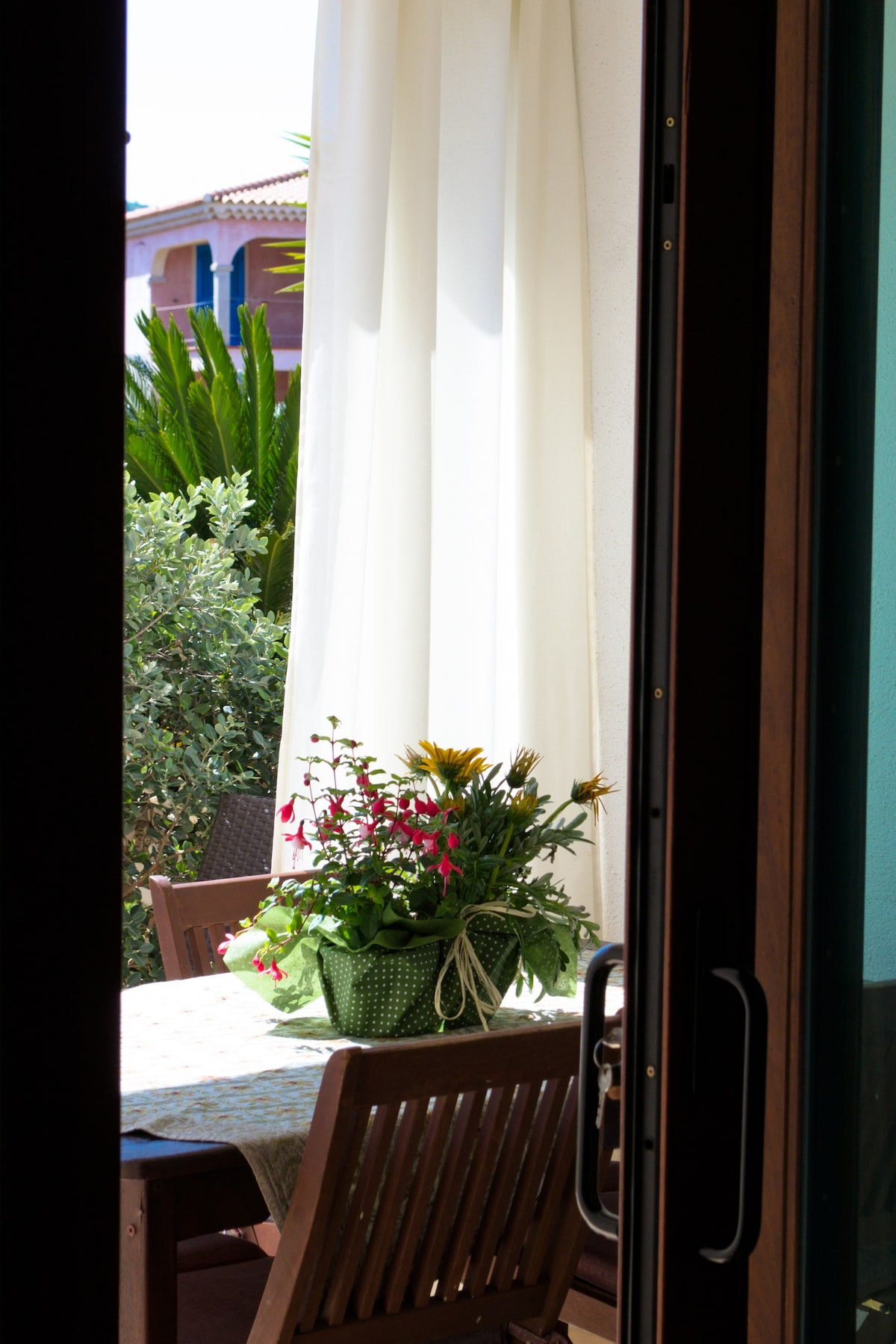 San Teodoro 2018 (with Photos): Top 20 Places To Stay In San Teodoro    Vacation Rentals, Vacation Homes   Airbnb San Teodoro, Sardegna, Italy
