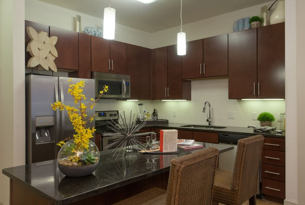 21 Luxury 2 Bedroom 2 Bath University Park Apartments For Rent In Austi