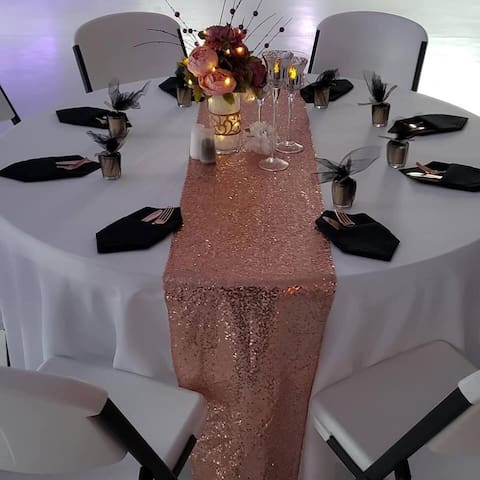 Event Space Private Venue up to 200 guests!