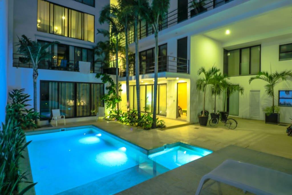 Rooms For Rent In La Quinta Ca